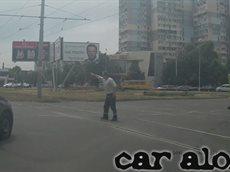 подборка авто катастроф
