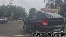 подборка авто катастроф#1