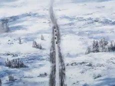 Индекс волшебства 3 сезон / Toaru Majutsu no Index III 20 серия (Raw)